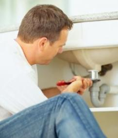 Our Professional Saratoga Plumbing Contractors Do Complete Bathroom Remodels
